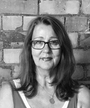 Barbara Coley